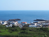 靈鷲山無生道場:P1010005.JPG