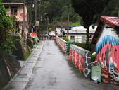 ~福山部落~:DSCN5264.jpg