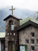 ~福山部落~:DSCN5291.jpg