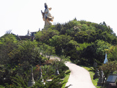 靈鷲山無生道場:P1010127.JPG