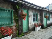 信義文物館(四四南村):P1010042.JPG
