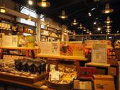 信義文物館(四四南村):P1010055.JPG