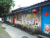 信義文物館(四四南村):P1010048.jpg