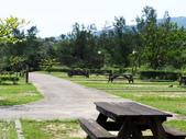 龍門露營區:P1010012.jpg