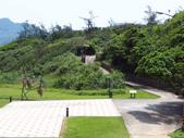 龍門露營區:P1010089.jpg