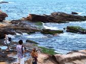 水尾漁港沿海域:P5140031.jpg