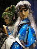 國立傳統藝術中心:P5210104.JPG
