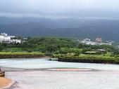 水尾漁港沿海域:P5140006.JPG