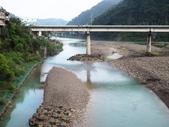 桂山發電場.四崁水 :P1010008.jpg