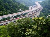 林口新林步道:P1010065.jpg