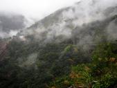 ~福山部落~:DSCN5243.jpg