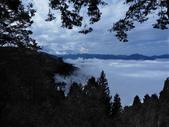 太平山見晴古道:P1010014.JPG