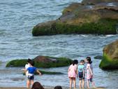 水尾漁港沿海域:P5140020.jpg