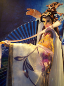 國立傳統藝術中心:P5210084.JPG