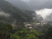 ~福山部落~:DSCN5236.jpg