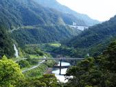 桂山發電場.四崁水 :P1010033.jpg