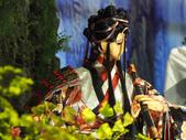 國立傳統藝術中心:P5210103.JPG