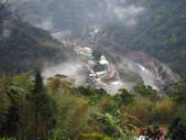 ~福山部落~:DSCN5239.jpg