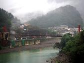 ~福山部落~:DSCN5200.jpg