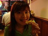內湖裘斯漢堡:DSC00022.JPG