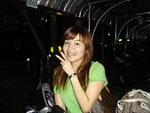 內湖裘斯漢堡:DSC00001.JPG
