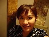 內湖科學園區泰之雲:DSC00015.JPG