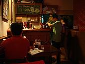 內湖裘斯漢堡:DSC00006.JPG