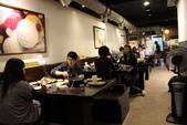 饗宴食坊:IMG_5418.JPG