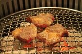 虎炭火燒肉:0225 209.JPG