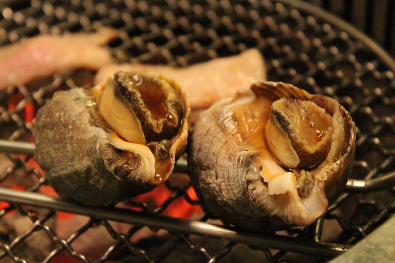 虎炭火燒肉:0225 246.JPG