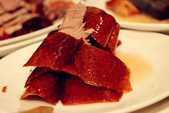 蘭城晶英酒店 紅樓中餐廳:0316 185.jpg