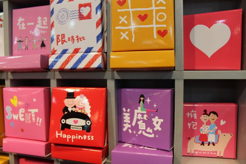 菓風糖菓工房:IMG_4173.JPG
