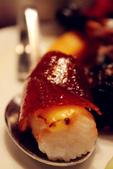 蘭城晶英酒店 紅樓中餐廳:0316 257.jpg