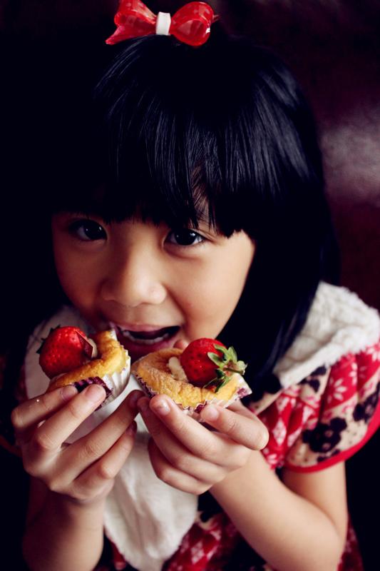 【艾立蛋糕】:0316 020.jpg