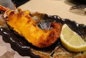饗宴食坊:IMG_4318.JPG