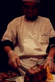蘭城晶英酒店 紅樓中餐廳:0316 174.jpg