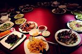 蘭城晶英酒店 紅樓中餐廳:0316 232.jpg