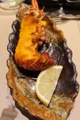 饗宴食坊:IMG_4319.JPG