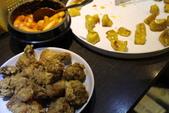 饗宴食坊:IMG_5442.JPG