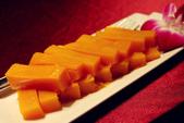 蘭城晶英酒店 紅樓中餐廳:0316 159.jpg