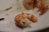 饗宴食坊:IMG_4302.JPG