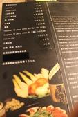 虎炭火燒肉:0225 196.JPG