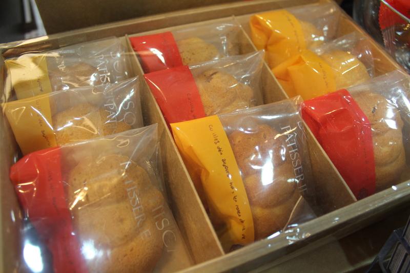 菓風糖菓工房:IMG_4224.JPG