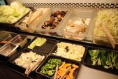 饗宴食坊:IMG_5422.JPG