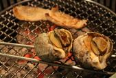 虎炭火燒肉:0225 248.JPG