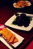 蘭城晶英酒店 紅樓中餐廳:0316 214.jpg
