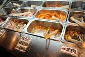 饗宴食坊:IMG_5425.JPG