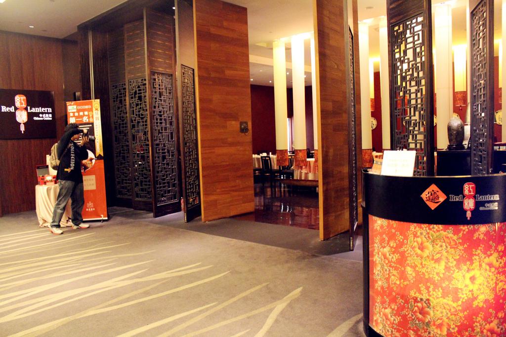 蘭城晶英酒店 紅樓中餐廳:0316 321.jpg
