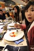 饗宴食坊:IMG_4290.JPG