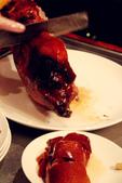 蘭城晶英酒店 紅樓中餐廳:0316 166.jpg